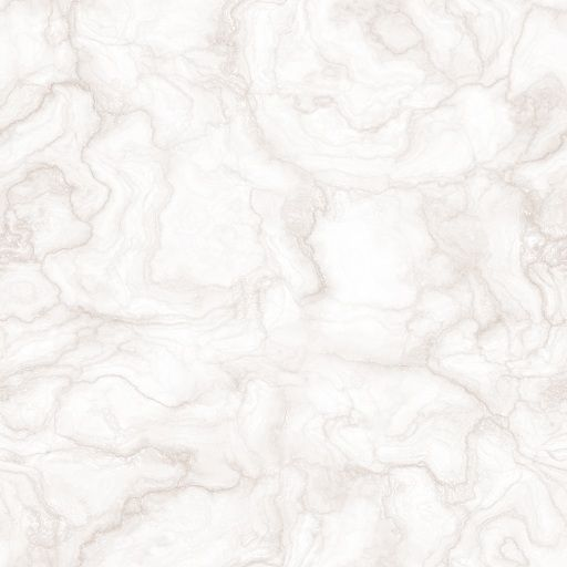 white marble texture seamless. Spiral Graphics  Free Seamless Marble Textures More Pinteres