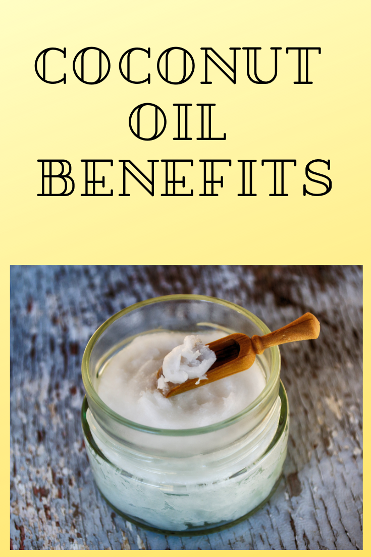 Benefits Of Coconut Oil On Skin And Health Using Coconut Oil On Hair Smeh Beautytips In 2020 Coconut Oil Skin Care Benefits Of Coconut Oil Homemade Organic Skin Care