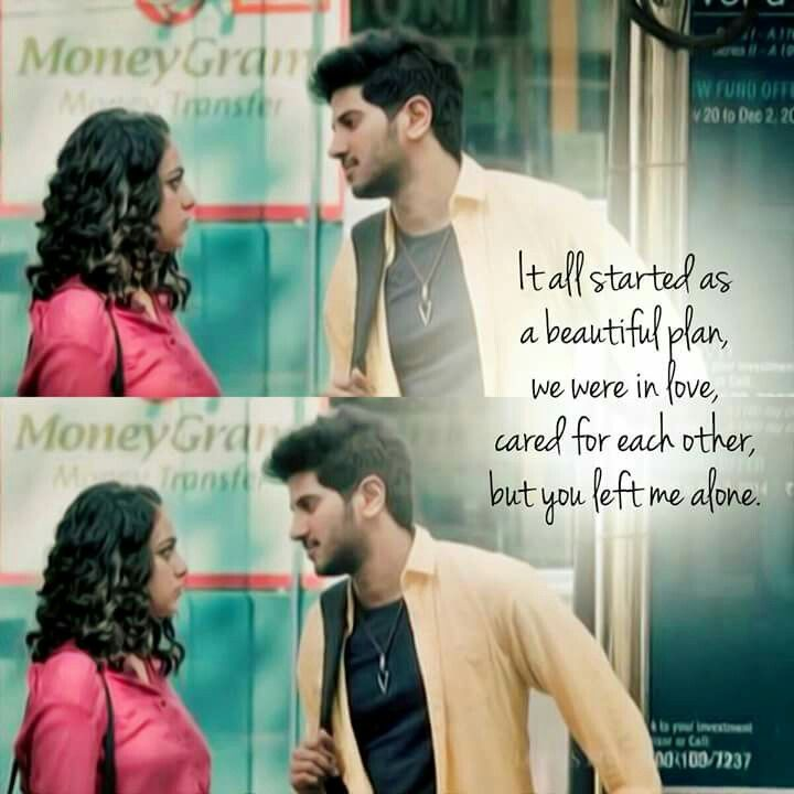 Pin By Cine Galata On Movie Songs And Quotes