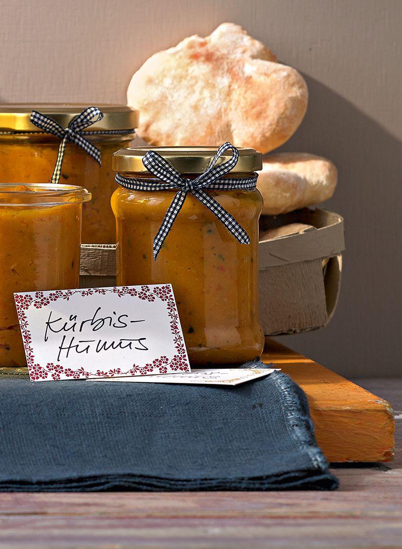 k rbis humus rezept farbe im kochtopf herbstlicher genuss cooking food und thermomix. Black Bedroom Furniture Sets. Home Design Ideas