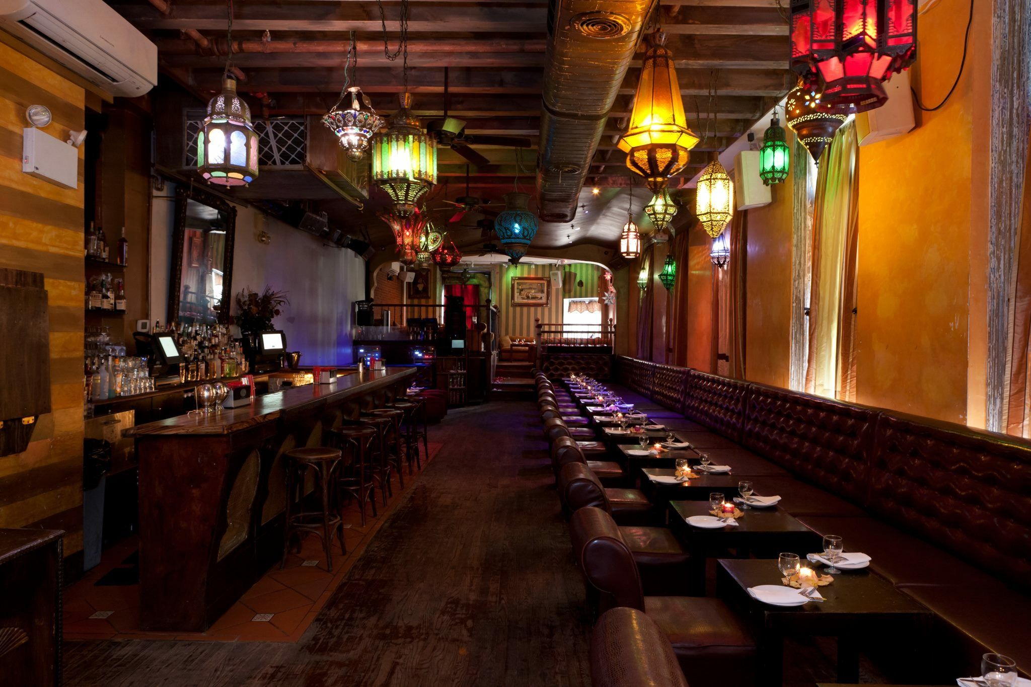 Le Souk Restaurant And Lounge, A Top Rated Moroccan Restaurant For  Bachelorette Party, Birthday Party, Romantic Outdoor Dining For All Sorts  Of Occasion.