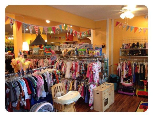 49+ Baby consignment shops near me ideas in 2021