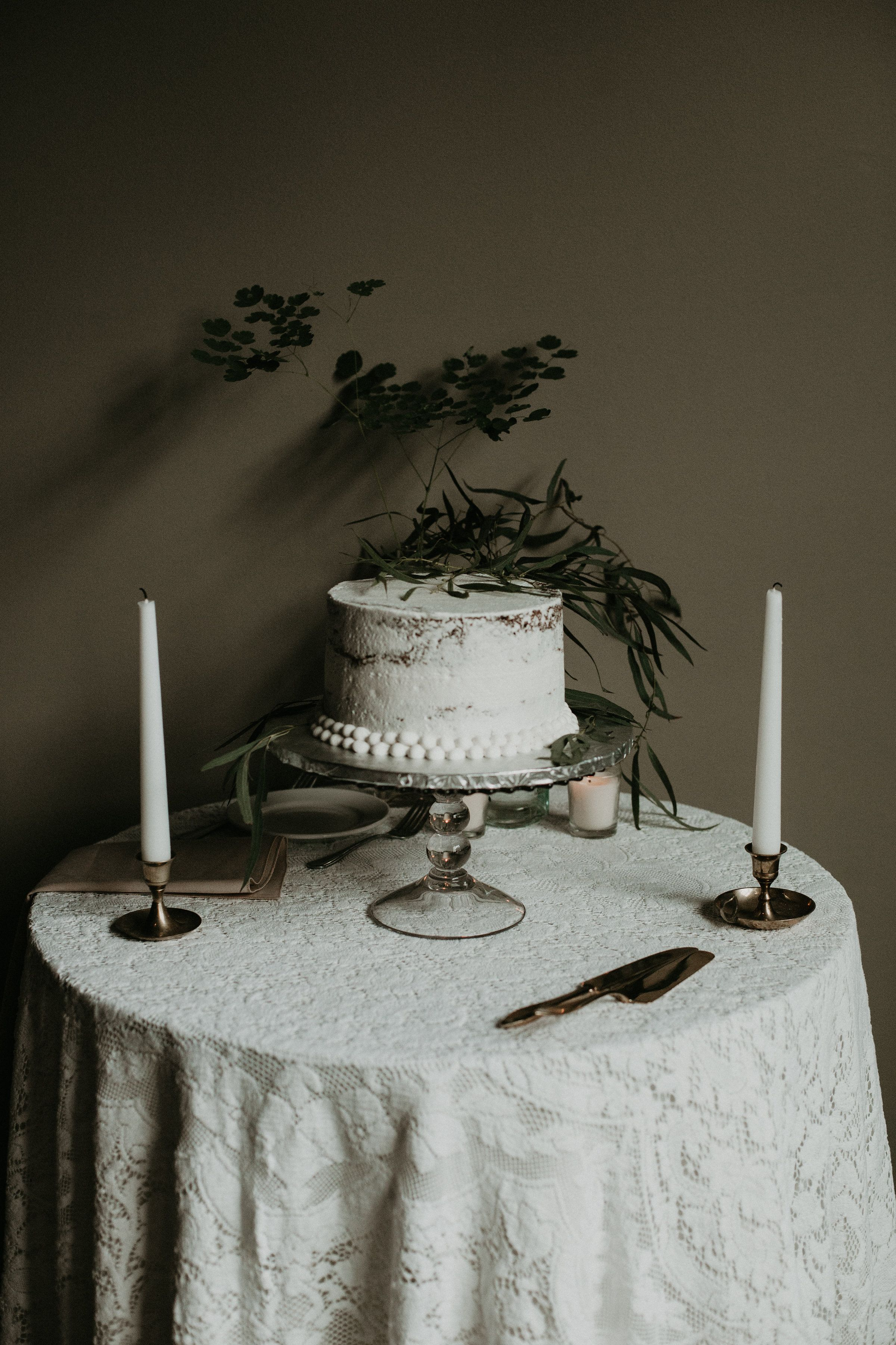 chair cover rentals madison wi armrest covers for office chairs linen l white ivory lace in 2018 decor photo bear warner if you are looking those little extras your event we on the project our vintage table linens set up this cake