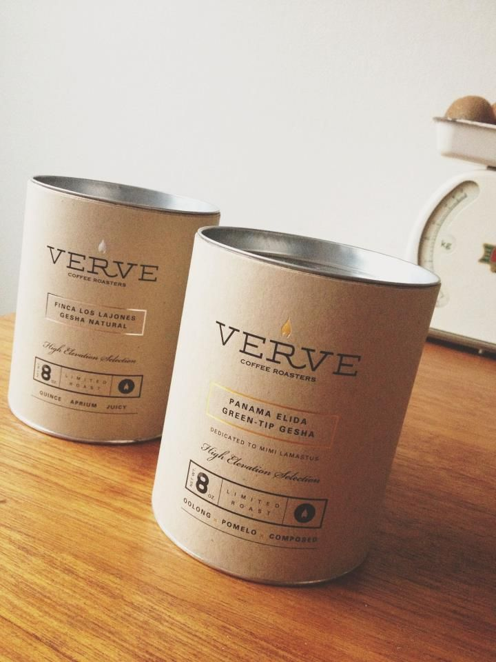Fresh Brew Coffee San Francisco Menu