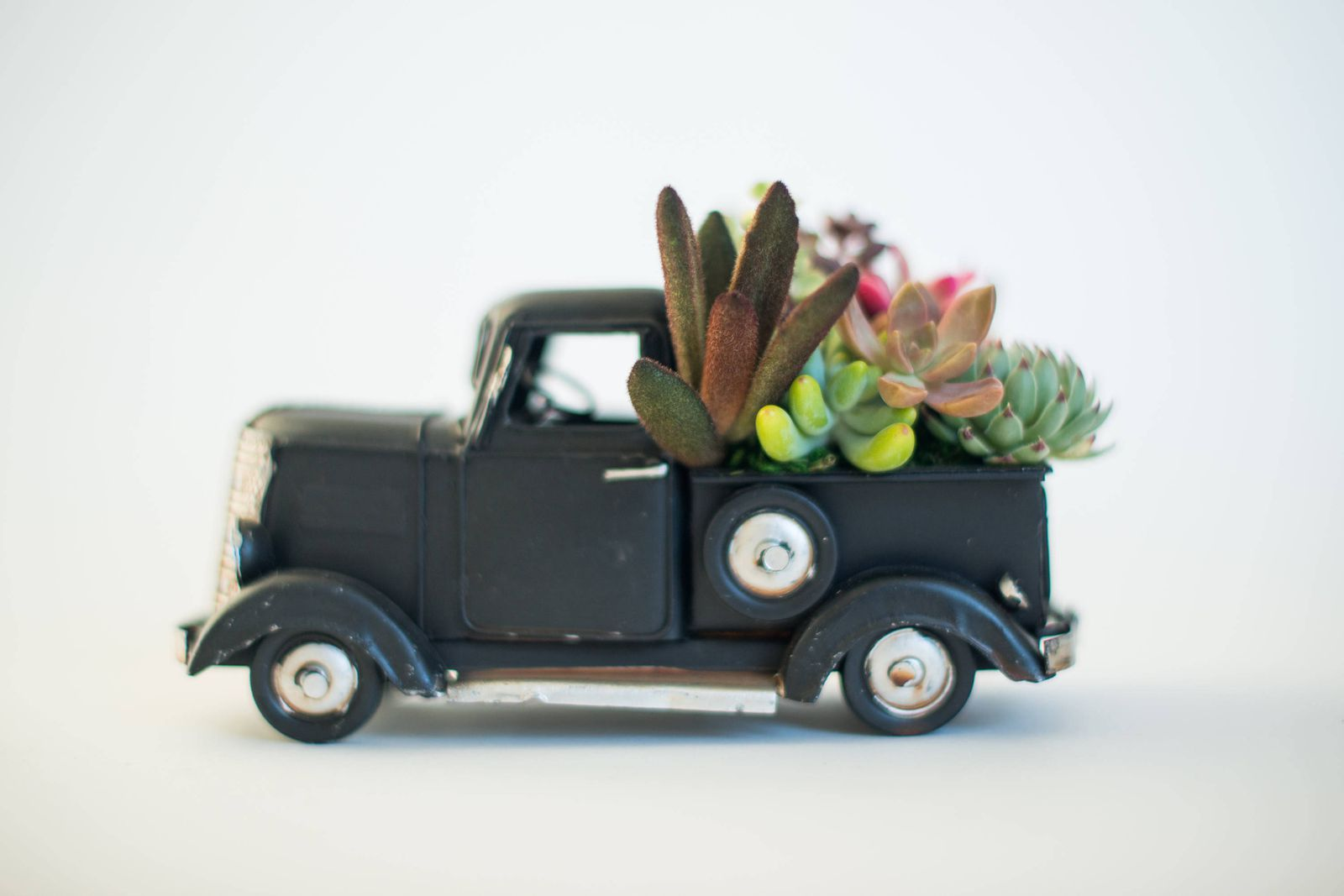 20 christmas gifts for the truck lover in your life