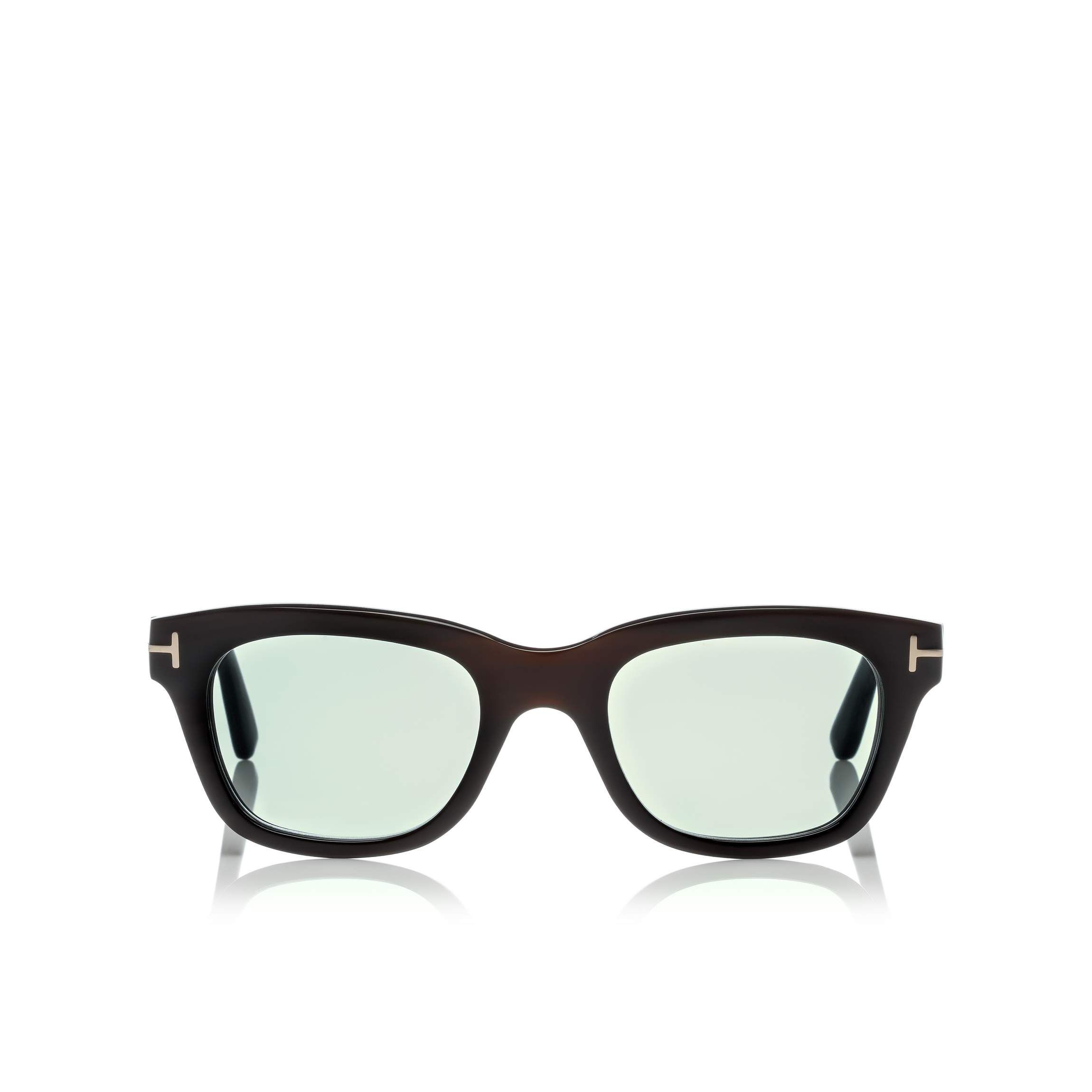 mm free eyeglasses clothing tom unisex today product overstock brown gold black ford shoes shipping