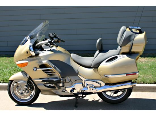 bmw touring motorcycles - google search | bmw motorcycles oriol