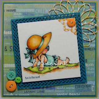 Cards 2 Cherish