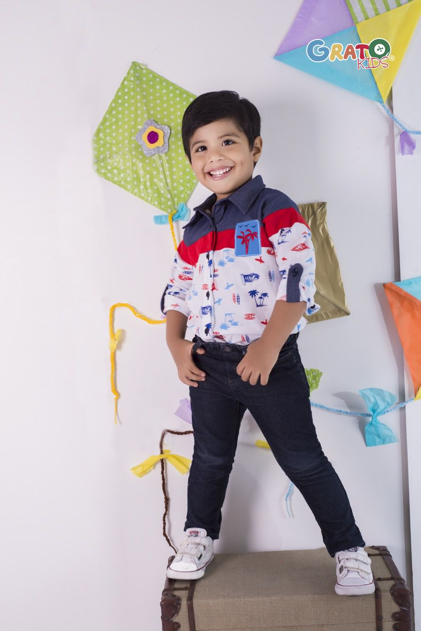 S Hacemos Envios A Todo El Ecuador Https Wa Me 593983379387 Siguenos Http Www Gratokids Com Https Www Facebook Com Gratokids Http Fashion Shirts Kids