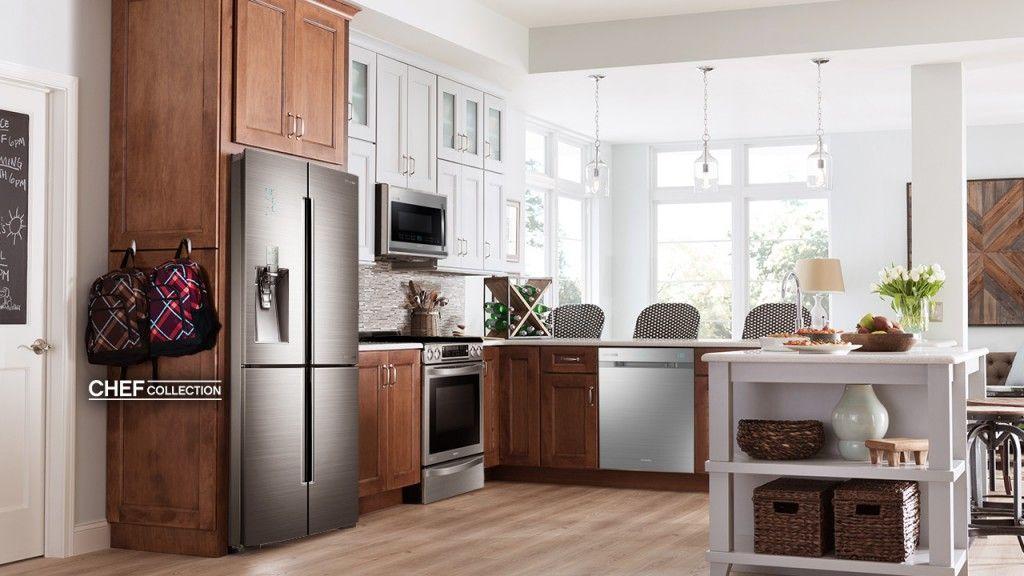 kitchen appliance reviews consumer reports Casement