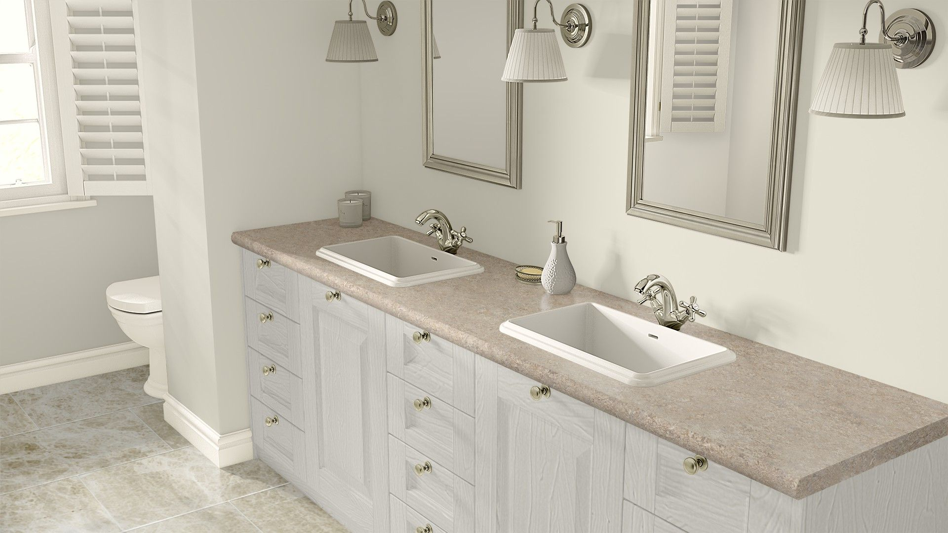 get inspired for your kitchen renovation with wilsonart s on home depot paint visualizer id=42116