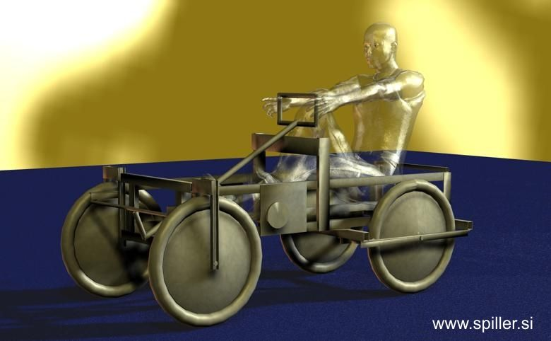 Do it yourself bike car bike car pinterest do it yourself bike car solutioingenieria Choice Image