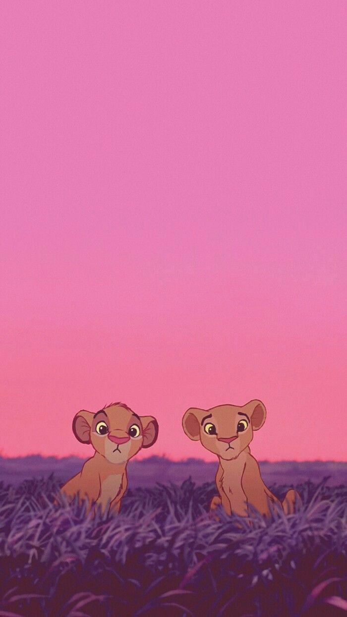 The Lion King Cartoonworld Cute Cartoon Wallpapers Cute Disney Wallpaper Disney Wallpaper