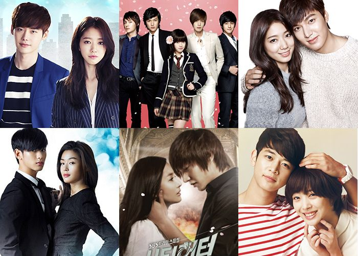 The Top 20 Most Popular Asian Dramas Of All Time On Dramafever