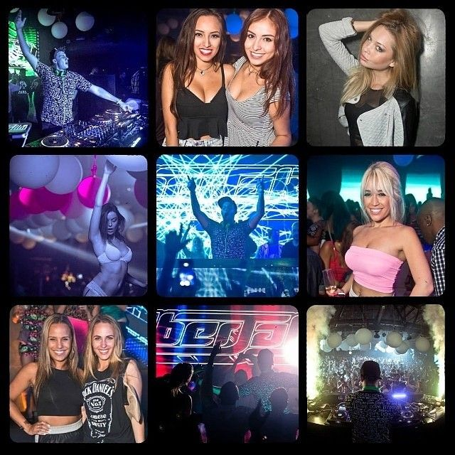 #Luresday & #LITSaturdays #HollywoodMusicWeek  #BottleService #GuestList #Birthdays #Bachelor #Bachelorette #GirlsNightOut & #PartyPackages. #Lure #LureClub #ClubLure #LureLA #LureHollywood #LureNightclub #Luresdays #LITatLURE #LITSaturday #LureSaturdays
