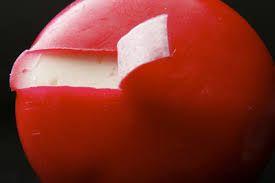 """Résultat de recherche d'images pour """"recette de fromage rouge fait maison"""""""