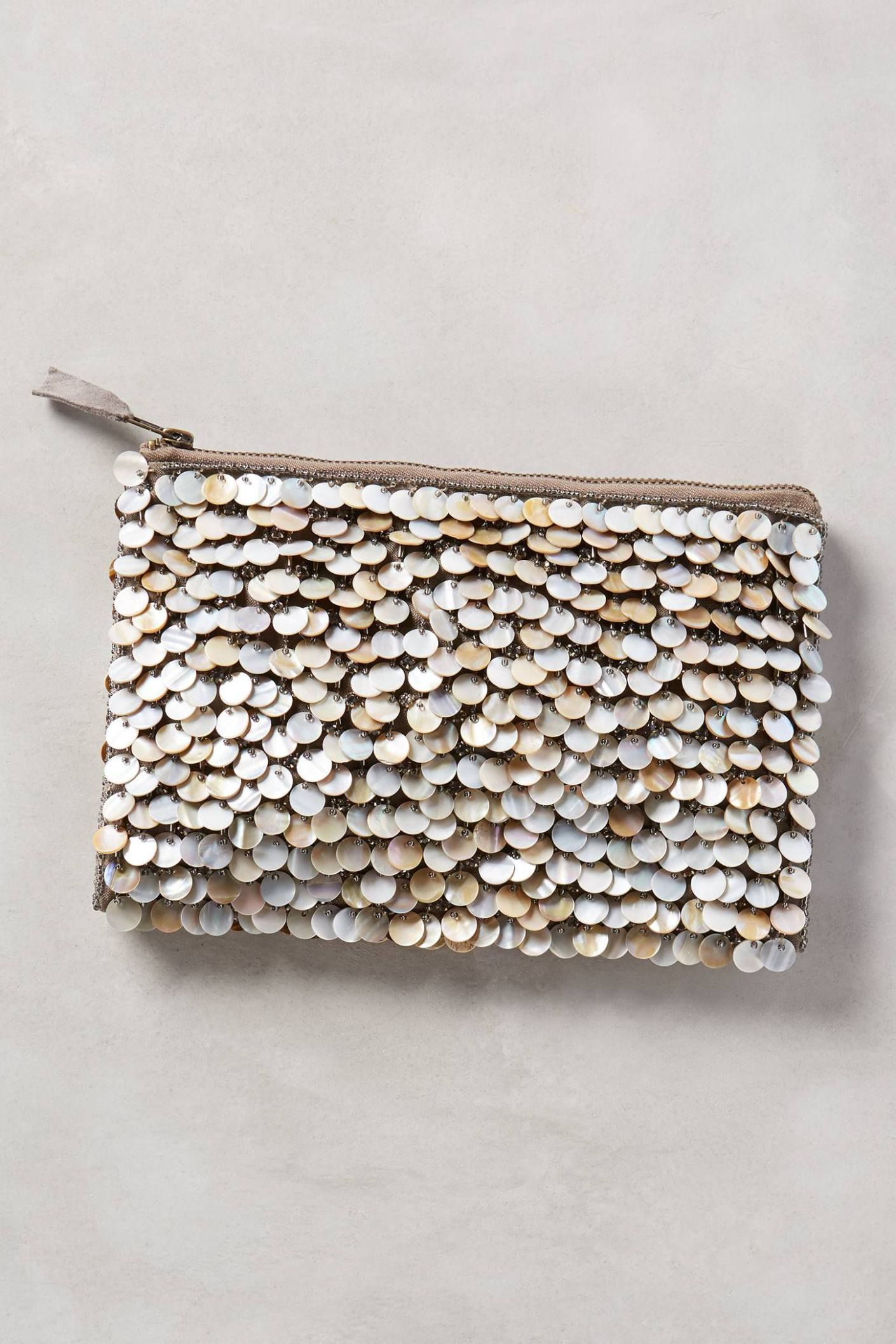 Anthropologieus new arrivals bags u totes bags anthropology and