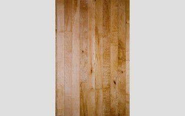 Reclaimed Maple Strip Boards Flooring Lassco 28 Sqm Ex Vat