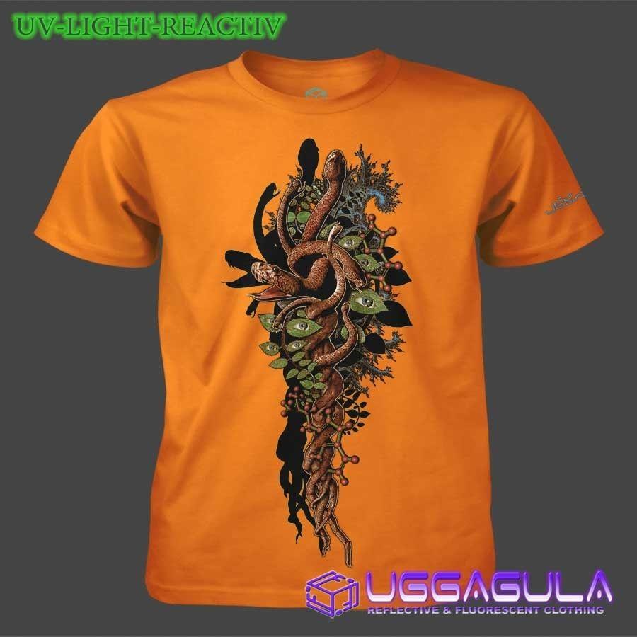 Ayahuasca 2 | Clothes (Aztec, Boho, Hippie, Indian, Vintage, Pattern, ...) | Pinterest | Party ...