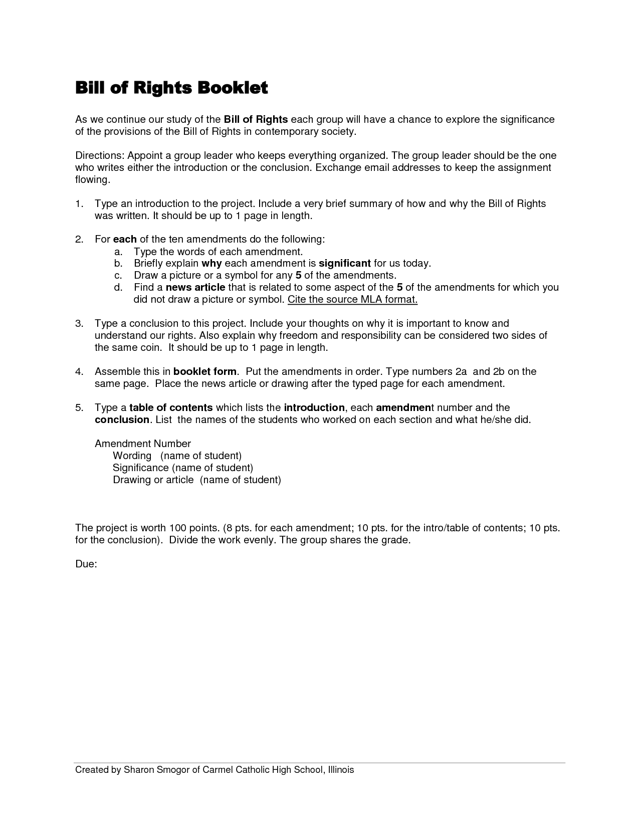 argumentative by example essay letter spm