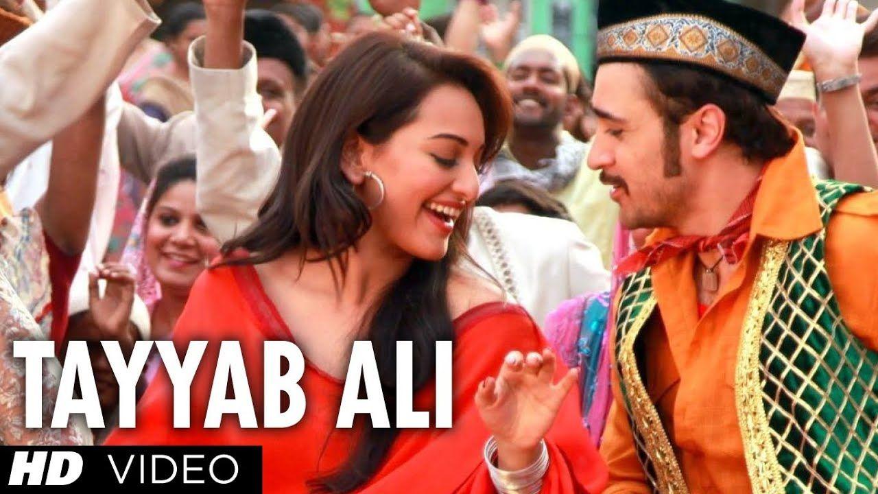 Tayyab Ali Pyar Ka Dushman Song Once Upon A Time In Mumbaai Dobara Son Songs Hindi Movie Song Latest Video Songs