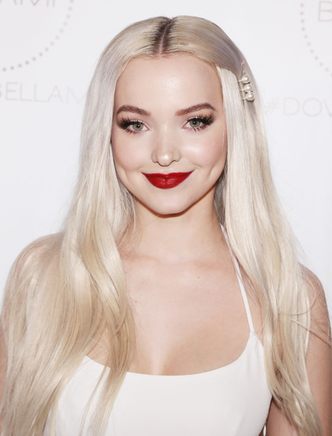 Discussion on this topic: Haley Webb, dove-cameron/