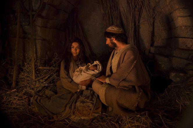 The Birth Of The Savior Kids Christmas Movies Best Christmas Movies Family Christmas Movies