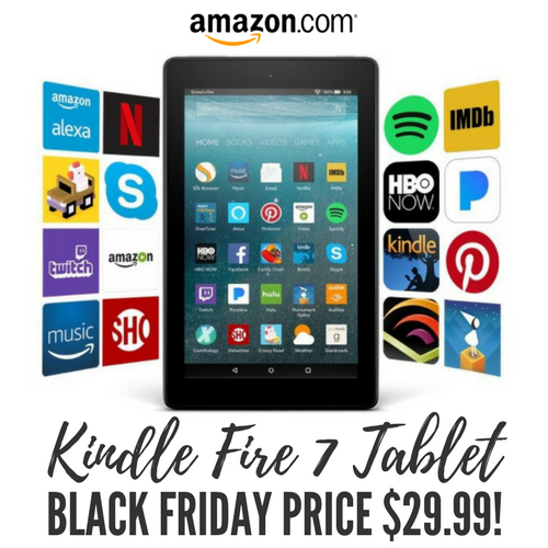 Amazon Black Friday Deals 2017 Preview The Amazon Black Friday Deals Online For 2017 Starti Amazon Black Friday Black Friday Deals Online Black Friday Deals