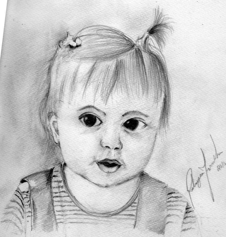 Pencil art gallery images pencil sketches gallery artist wallpaper