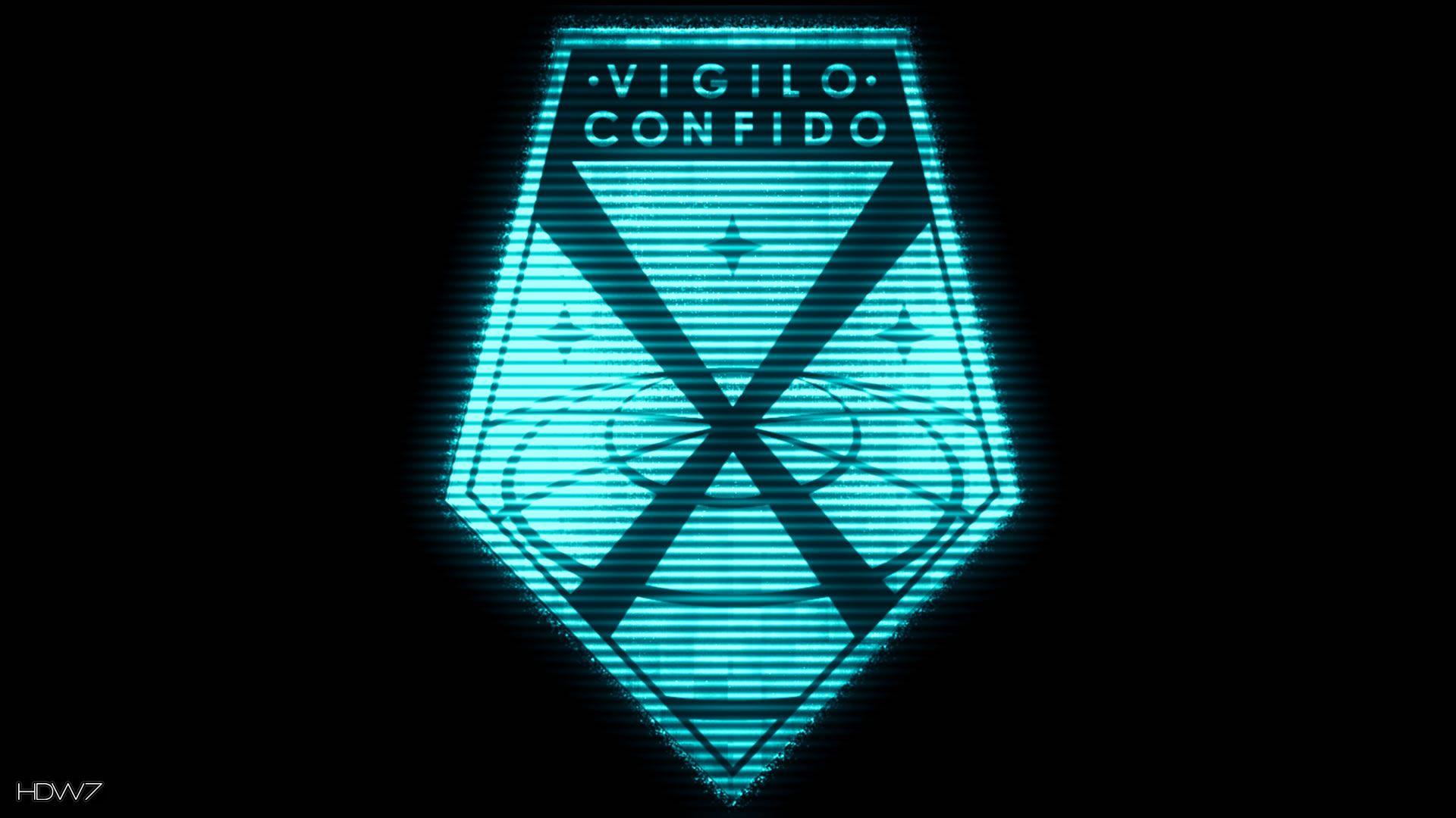 xcom-enemy-unknown-vigilo-confido-widescreen-hd-wallpaper (1920