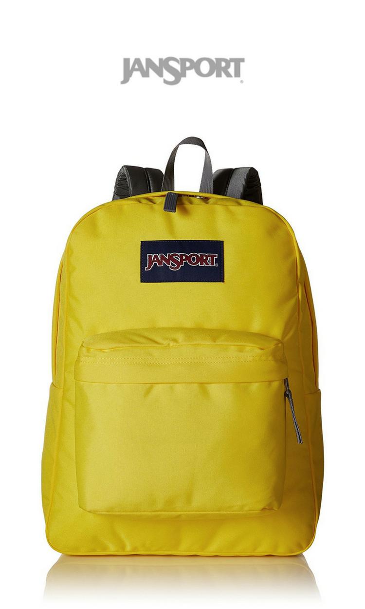 Elizabeth Bag Eisa Tote Black Daftar Harga Terbaru Dan Madeline Putih The Latest Jansport Backpacks Bags