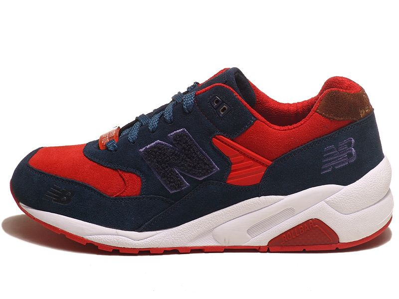 c53327876099 Discover ideas about New Balance 420 Homme