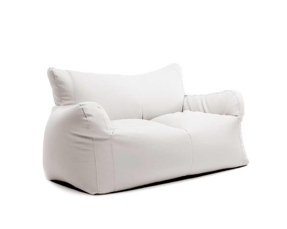 sitting bull outdoor checker xl sofa sitzsack artikelbild 3, Wohnzimmer dekoo