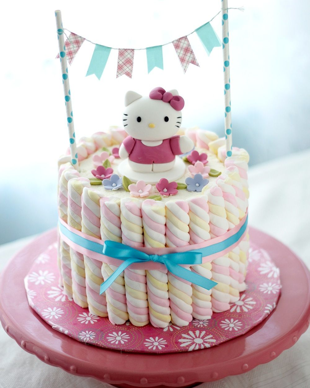400 Likes 13 Comments Make Fabulous Cakes makefabulouscakes on