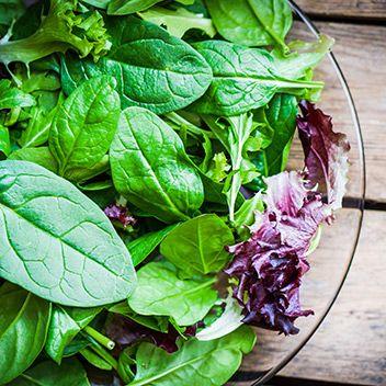 ayurveda diet plan for pitta