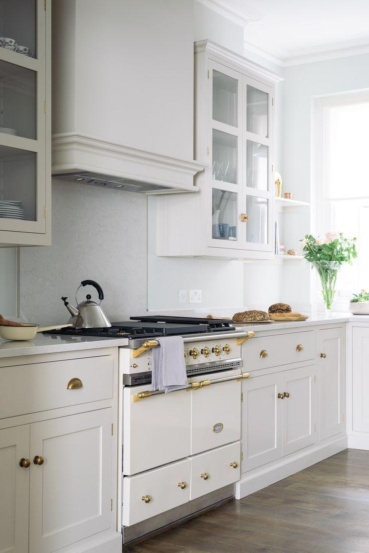 Spritzschutz stein küchenarbeitsplatten pinterest cupboard