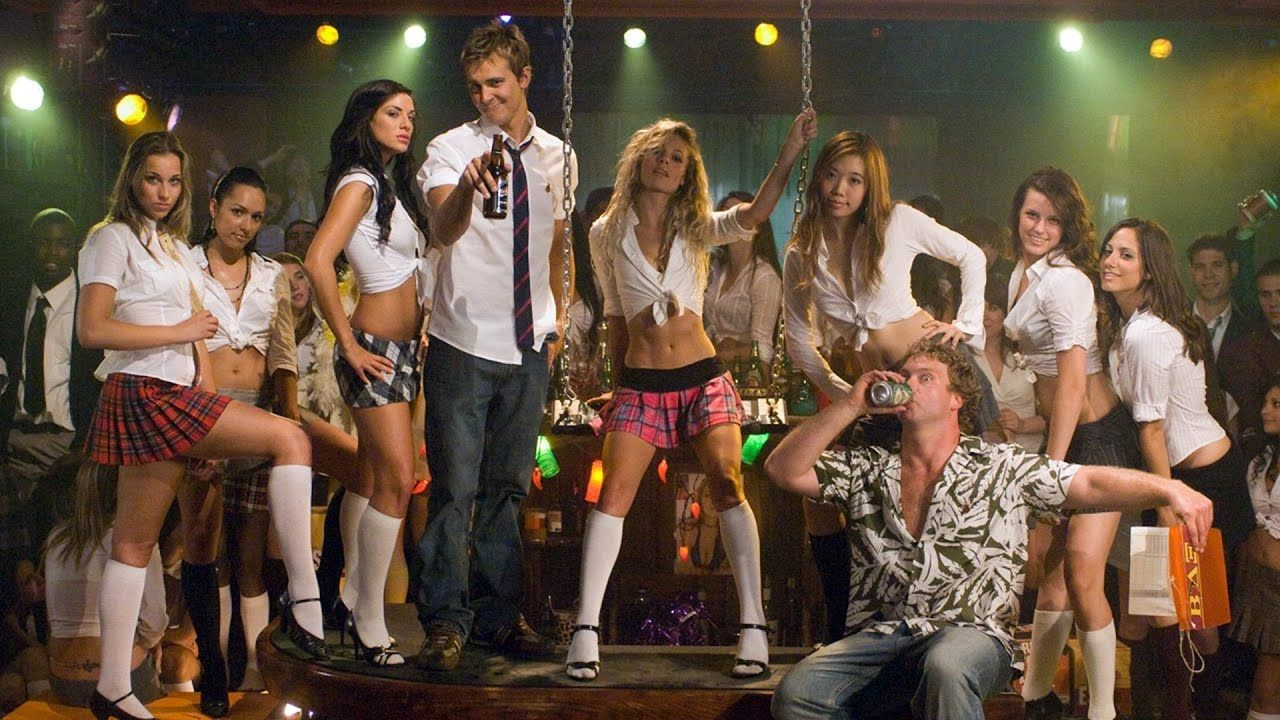 Watch American Pie Presents Beta House 2007 Full Hdrip Movie Online Without Login Download Hollywood And Bollywood Most Watched Trailers And Films From