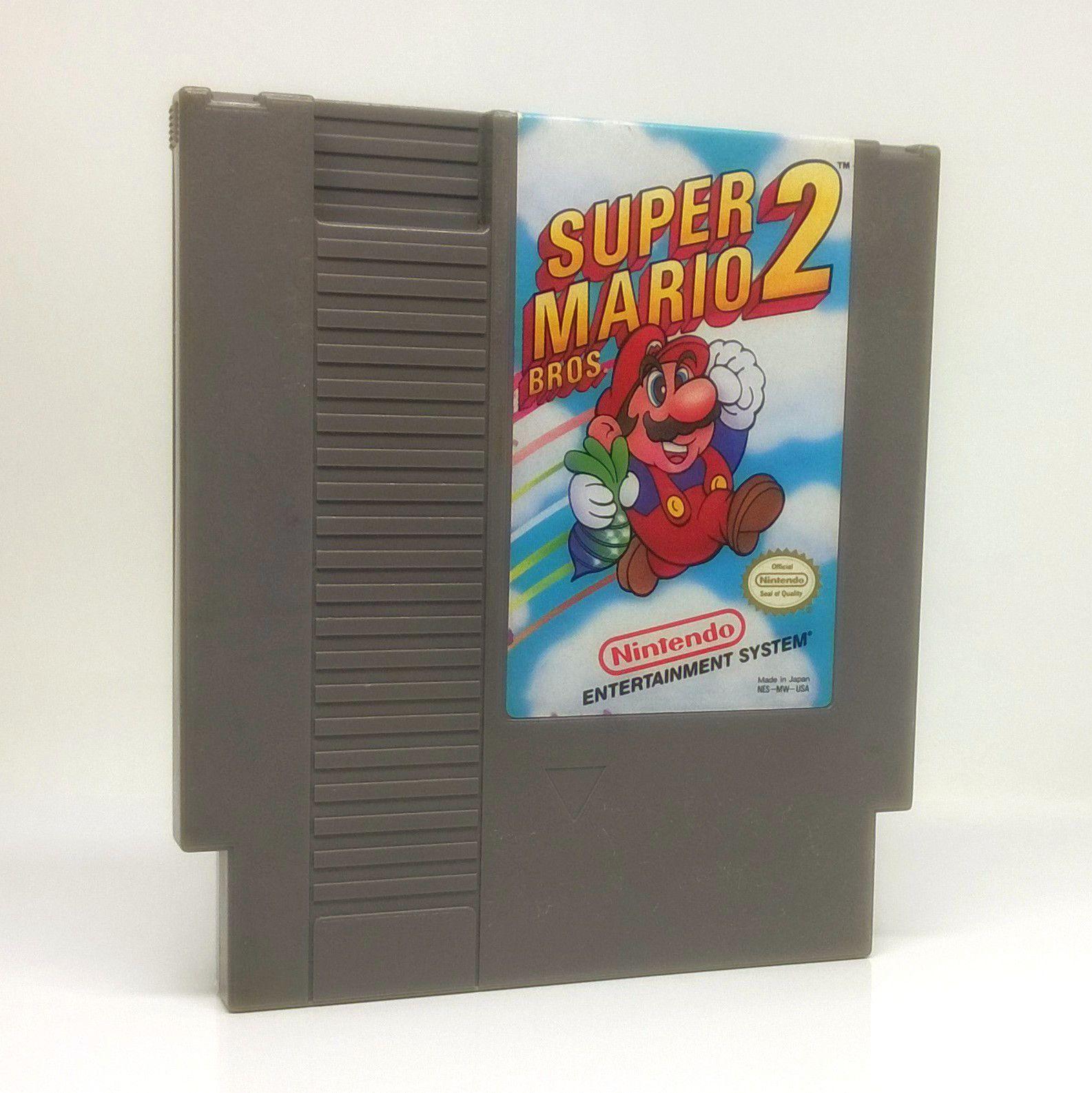 Super Mario Bros 2 Super Mario Bros Mario Bros Super Mario