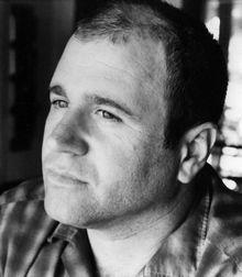 Gary Primich - 1958-2007