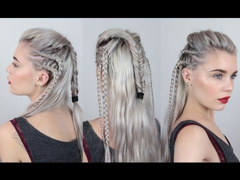 Pin On Gorgeous Hairs