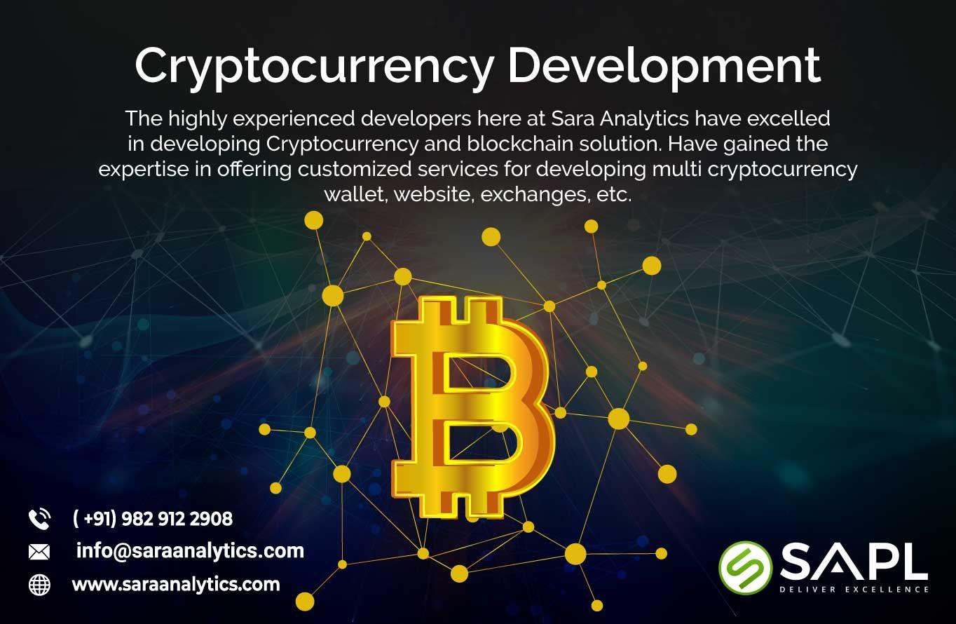 bitcoin developer platform)