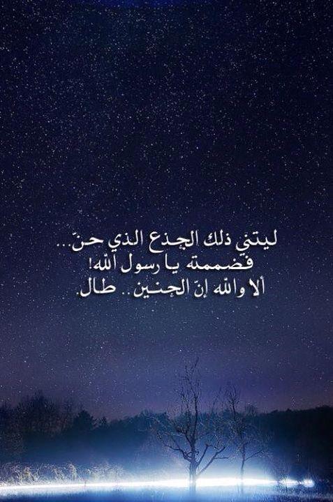 صلى الله عليك Interesting Quotes Islamic Quotes Morning Quotes