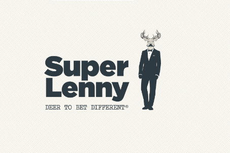 Super Lenny No Deposit