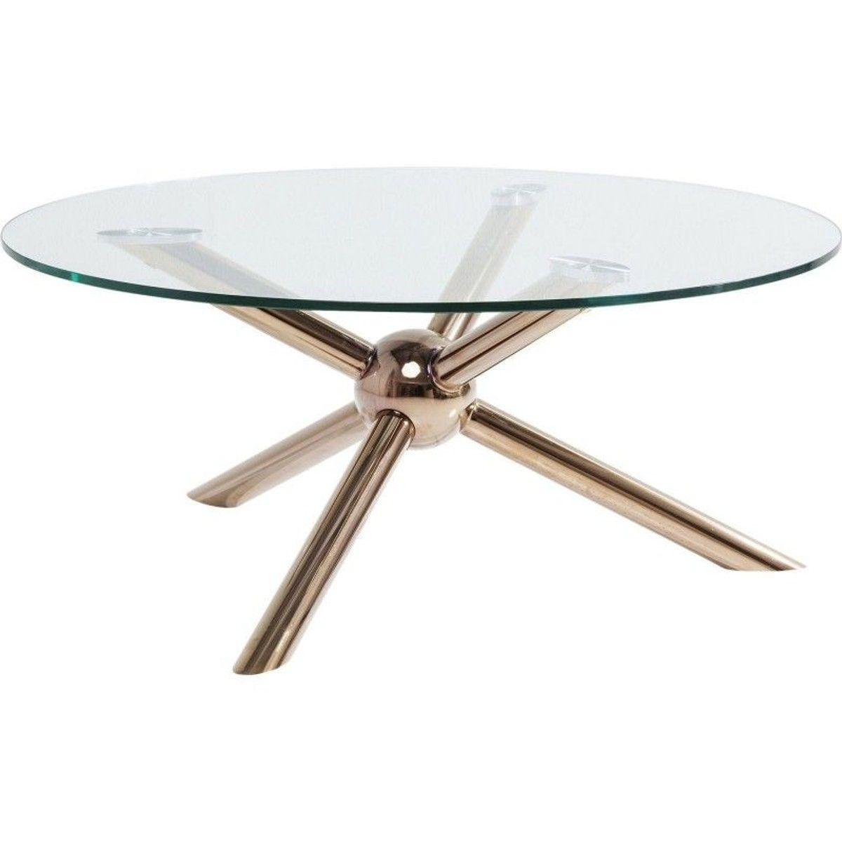 100cm Kare Table Design Mundo TailleTuProducts Basse Y6bfImgyv7