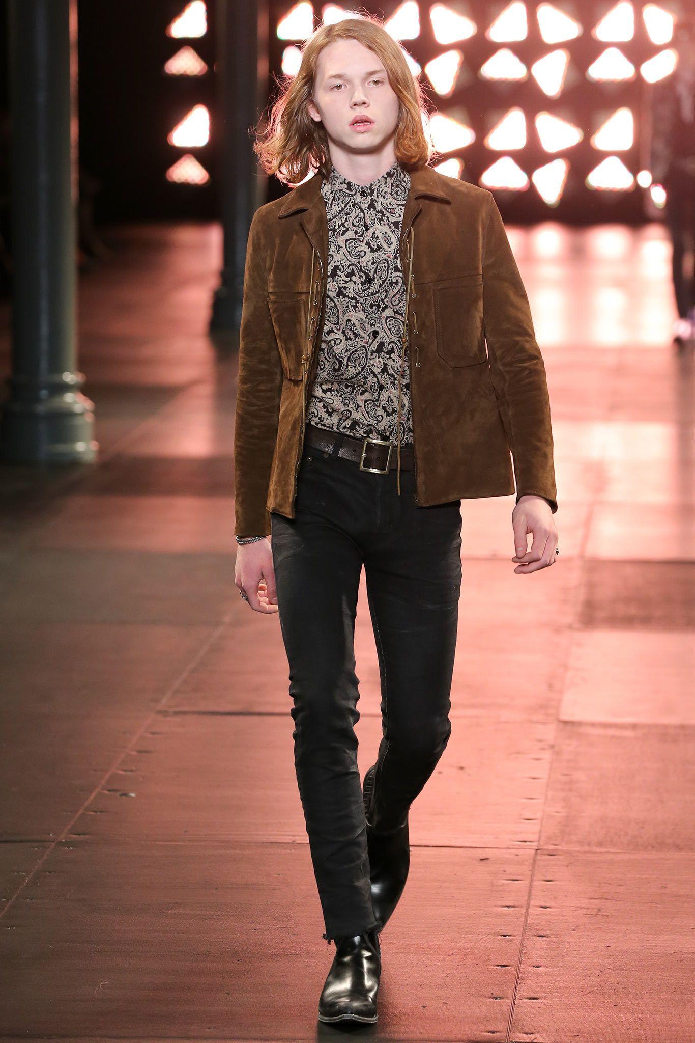 Dress multi how to wear, Skirt Skater street style trend