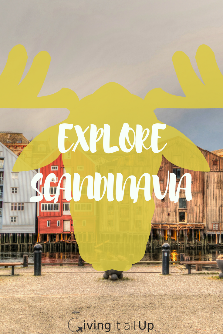Looking For Scandinavia Travel Tips Click To Read About Scandinavian Culture Food Experiences And Much Mo Sweden Travel Scandinavia Travel Scandinavian Food