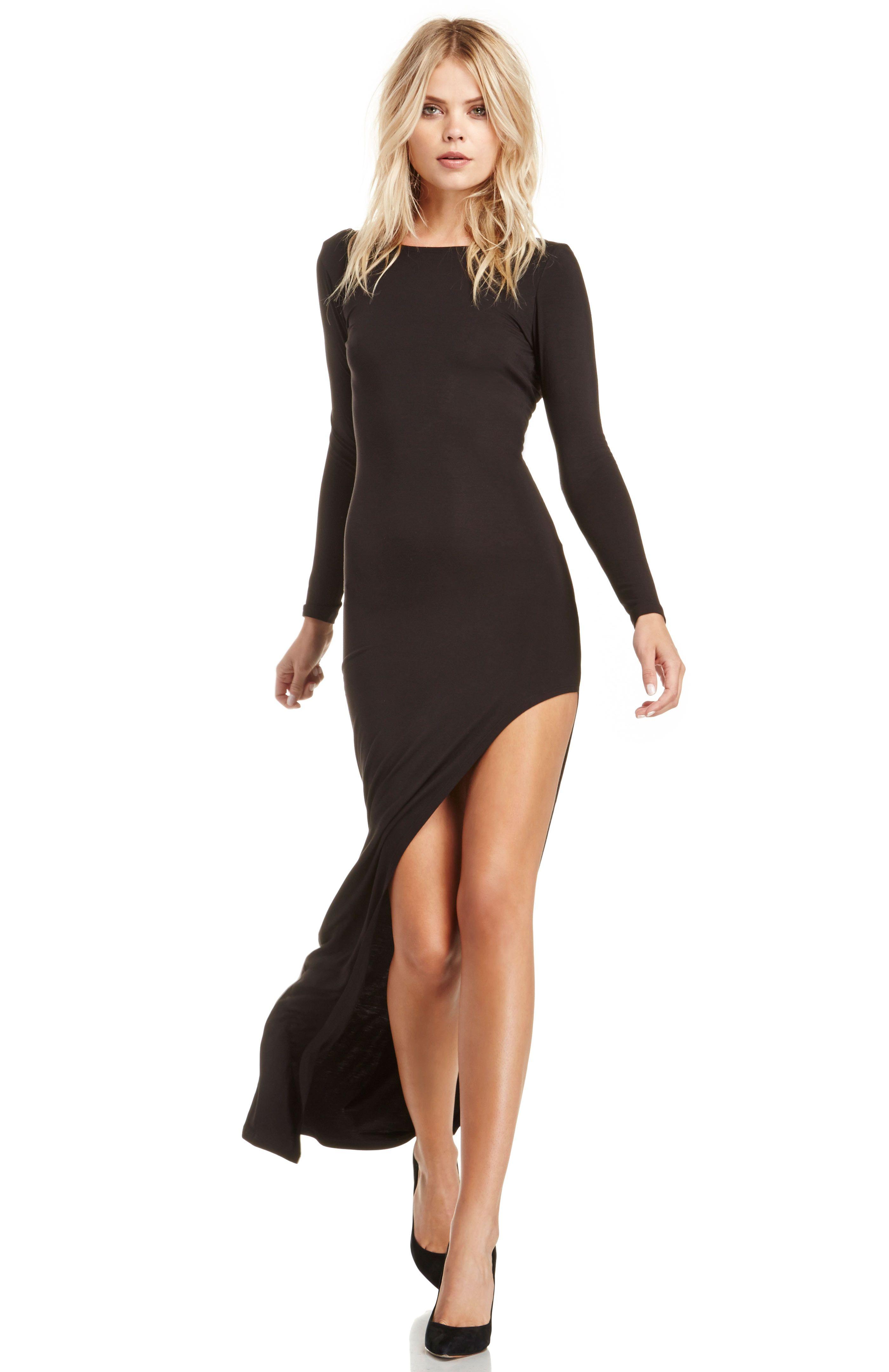 Popular Necklace Halter Dress Buy Cheap Necklace Halter Dress Lots Dresses Lil Black Dress Bodycon Dress [ 4320 x 2800 Pixel ]