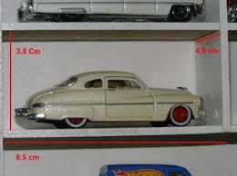 Resultado de imagem para decoração oficina de carros