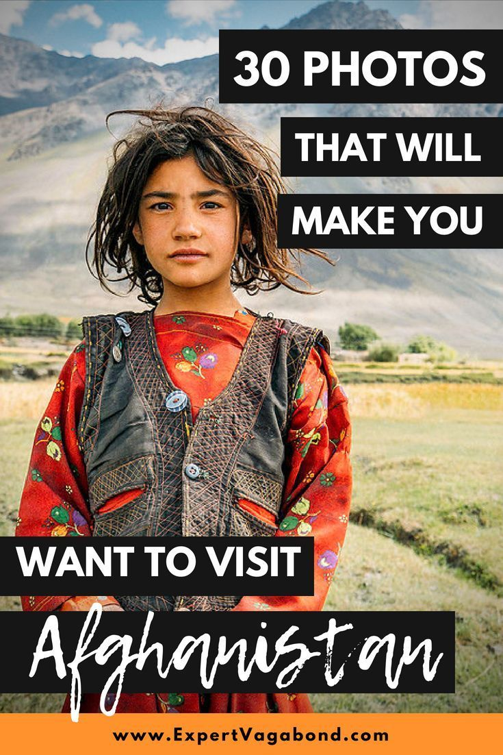 70 Best Afghanistan Travel Images In 2020 Afghanistan Travel Traveling By Yourself