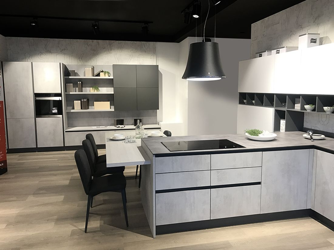 Cucina Immagina Lube.Cucina Lube Mod Immagina Neck Lube Cucine Moderne